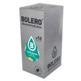 Multivitamin Bolero Χυμός σε Σκόνη για 1,5lt