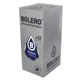 Μύρτιλο Bolero Χυμός σε Σκόνη για 1,5lt