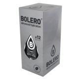 Ρούμι Bolero Χυμός σε Σκόνη για 1,5lt
