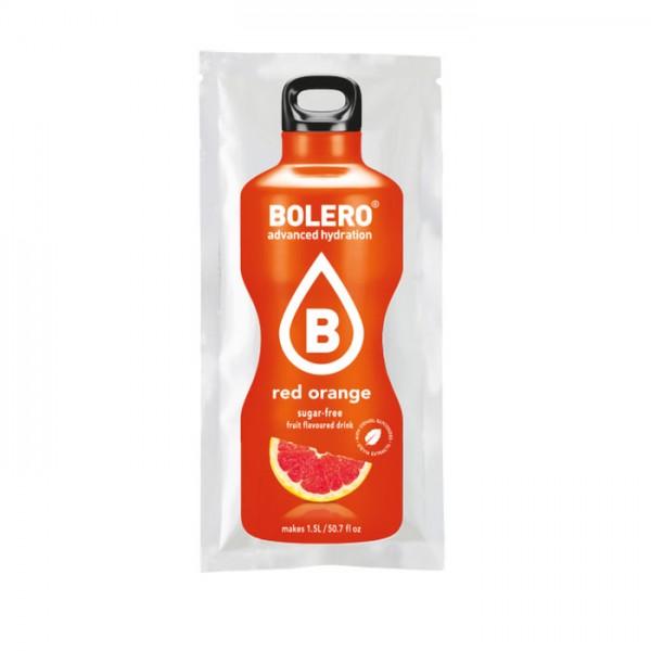 Σαγκουίνι Bolero Χυμός σε Σκόνη για 1,5lt