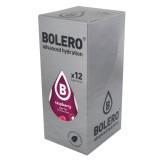 Σμέουρα Bolero Χυμός σε Σκόνη για 1,5lt