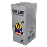 Sport Bolero Χυμός σε Σκόνη για 1,5lt