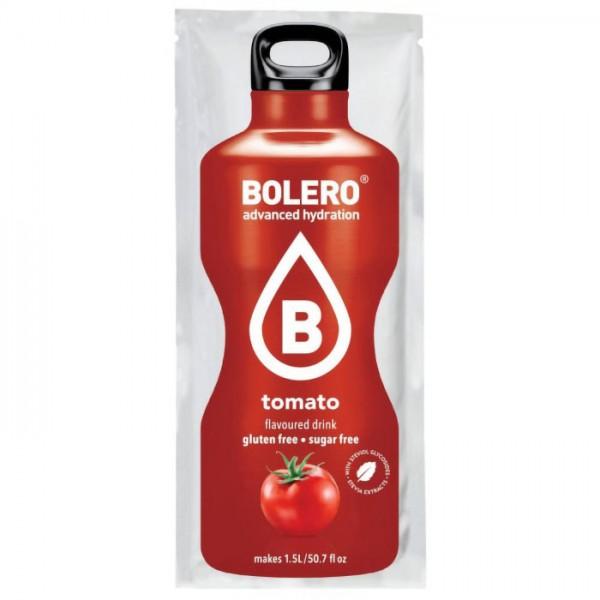 Τομάτα Bolero Χυμός σε Σκόνη για 1,5lt