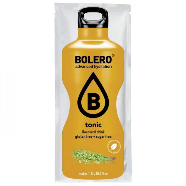 Tonic Bolero Χυμός σε Σκόνη για 1,5lt