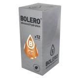 Τζίντζερ Bolero Χυμός σε Σκόνη για 1,5lt