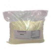 Αλμπουμίνη - Ασπράδι Αυγού 200γρ.