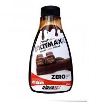 Σιρόπι με Γεύση Σοκοφρέτα (Kit max) Elevenfit 425ML