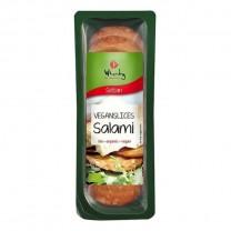 ΒΙΟ  Vegan Παριζάκι 100γρ. Wheaty