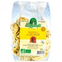ΒΙΟ Ταλιατέλλες Κινόα 250γρ. Lazzaretti Βιοαγρός