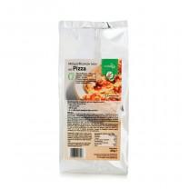 Μείγμα Φυτικών Ινών για Pizza Keto-Friendly NoCarb Fiber Mix Noodle 400γρ.