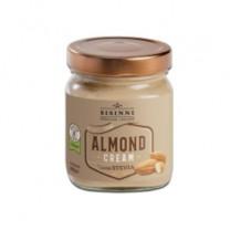 Αμυγδαλόκρεμα Almond Premium Cream με Stevia 380γρ. Rito's
