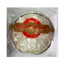 Χωριάτικη Χειροποίητη Ζαμπονοτυρόπιτα Θεσσαλίας 1 κιλό