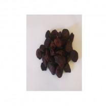 Φράουλα σε Φέτες Χωρίς Ζάχαρη 130γρ. Thirsty Fruits