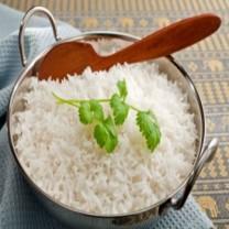 Ρύζι Μπασμάτι Εισαγωγής 1 Κιλό