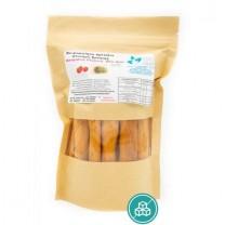 Κριτσίνι ντομάτα ρίγανη 200γρ. Biodiet