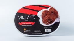 Παγωτό Choco Passion 2lt Vintage