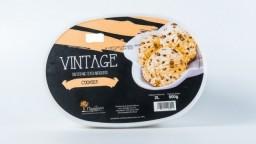 Παγωτό Cookies 2lt Vintage