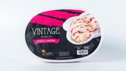 Παγωτό Βανίλια Αμαρένα 2lt Vintage